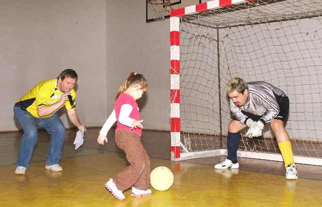 010-libochovice-24-11-2007