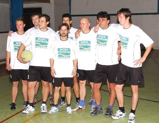 012-libochovice-24-11-2007