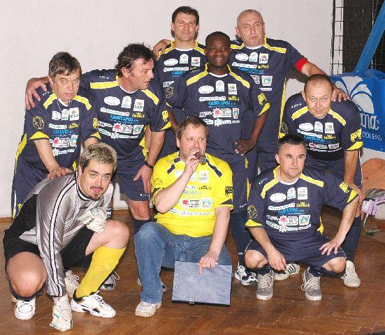 013-libochovice-24-11-2007
