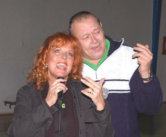 017-libochovice-24-11-2007