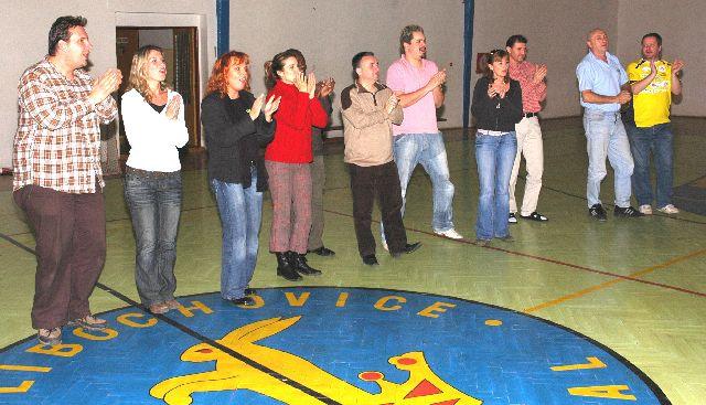 019-libochovice-24-11-2007