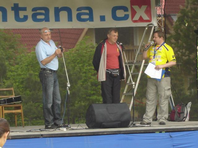 004-chomutov-17-05-2008