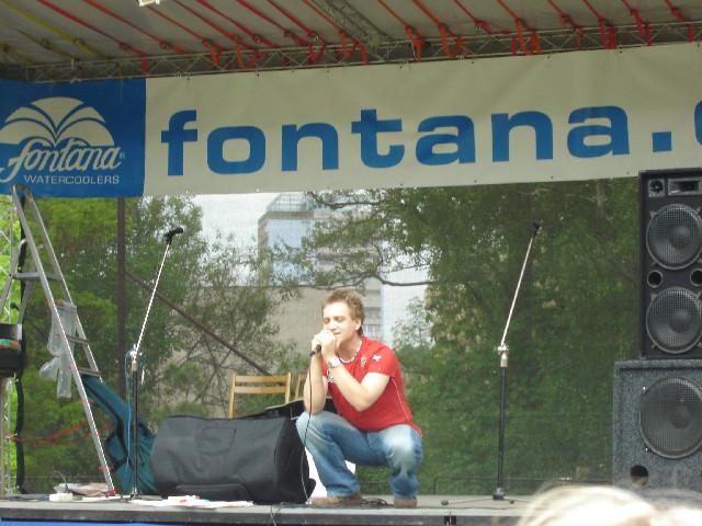 013-chomutov-17-05-2008