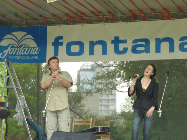 014-chomutov-17-05-2008