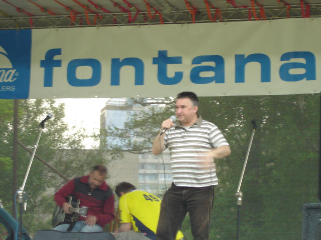 015-chomutov-17-05-2008