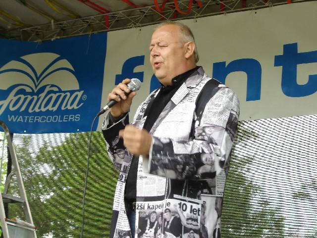 018-chomutov-17-05-2008