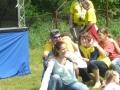 005-chomutov-17-05-2008