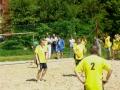 008-chomutov-17-05-2008