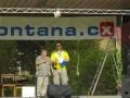 012-chomutov-17-05-2008