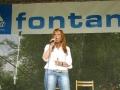 016-chomutov-17-05-2008
