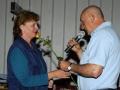 005-nechranice-23-05-2008