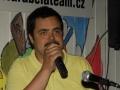 016-nechranice-23-05-2008