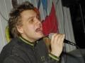 029-nechranice-23-05-2008