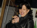 040-nechranice-23-05-2008