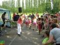 014-suchdol-01-06-2008