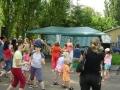 016-suchdol-01-06-2008