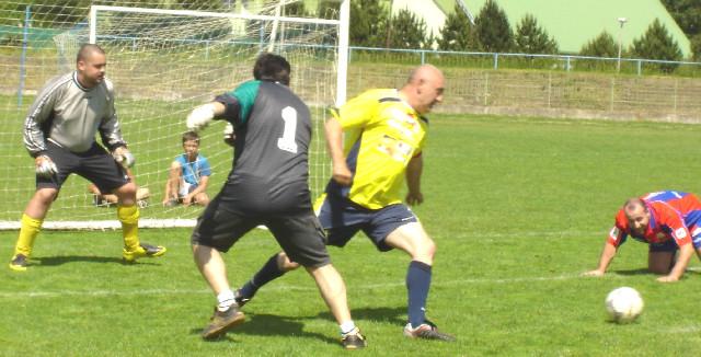 012-kadan-06-06-2008