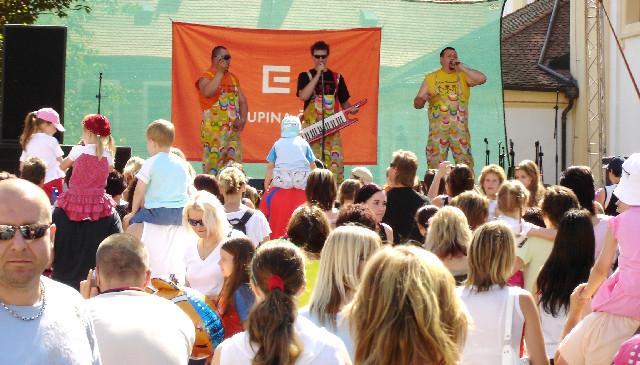 004-fik-07-06-2008