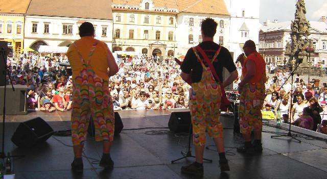 005-fik-07-06-2008