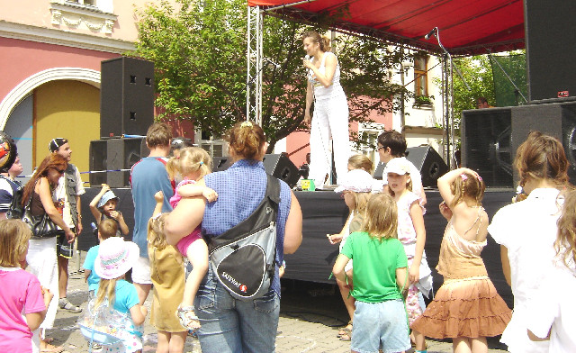 012-fik-07-06-2008