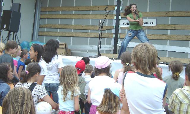 006-dobromerice-08-06-2008