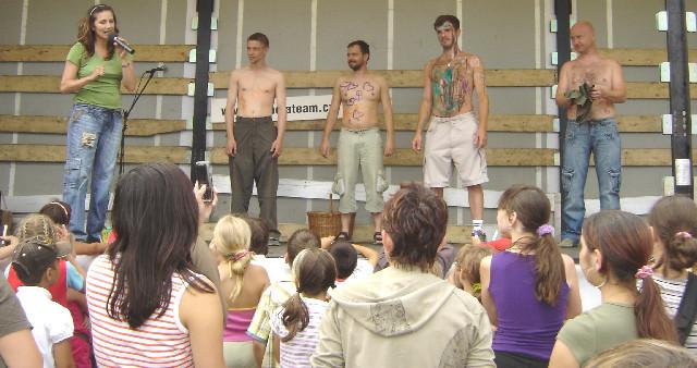 008-dobromerice-08-06-2008