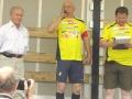 010-dobromerice-08-06-2008