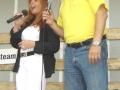 030-dobromerice-08-06-2008