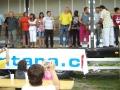 032-dobromerice-08-06-2008