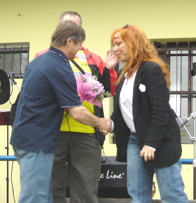 006-trebivlice-14-06-2008