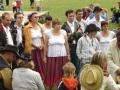 008-trebivlice-14-06-2008