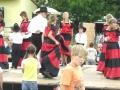 011-trebivlice-14-06-2008