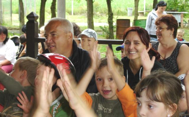 2008-06-27-stankovice-003