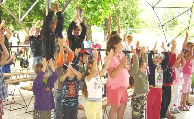 2008-06-27-stankovice-007