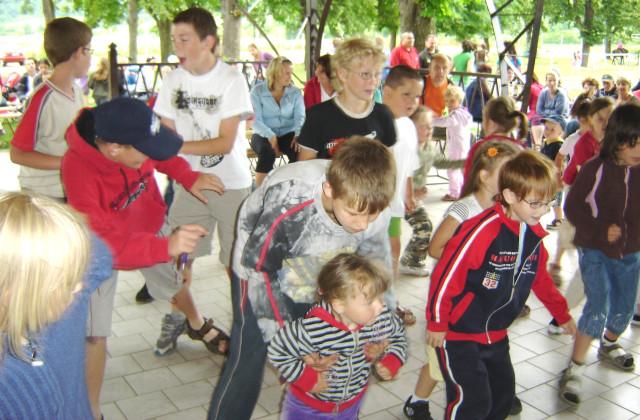 2008-06-27-stankovice-013