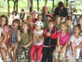 2008-06-27-stankovice-001