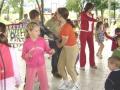 2008-06-27-stankovice-011