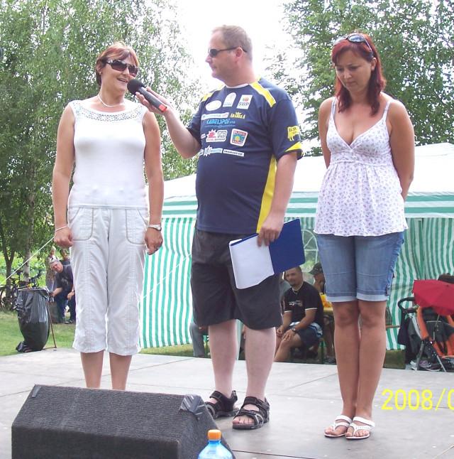 2008-06-29-tistin-016