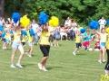2008-06-29-tistin-010
