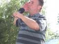 2008-06-29-tistin-022