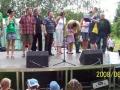 2008-06-29-tistin-028
