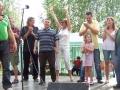 2008-06-29-tistin-031