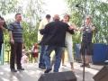 2008-06-29-tistin-032