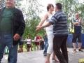 2008-06-29-tistin-033