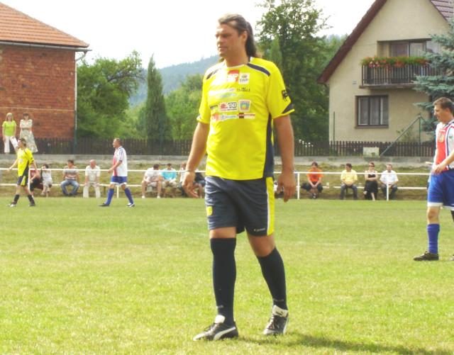2008-06-29-ujezd-018