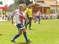 2008-06-29-ujezd-012