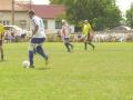 2008-06-29-ujezd-017