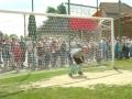 2008-06-29-ujezd-022