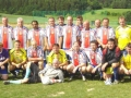 2008-06-29-ujezd-024