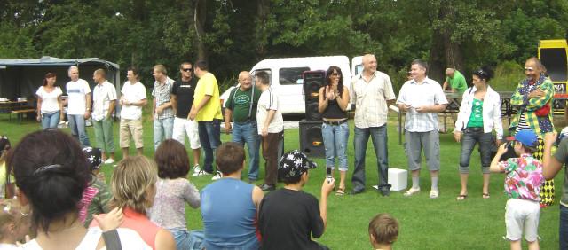2008-07-05-libocany-003